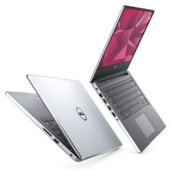 DELL INSPIRON 7472 CORE I7