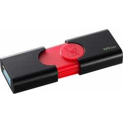 FLASHDISK KINGSTON DT106 16GB USB 3.0