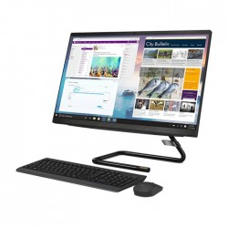 PC ALL IN ONE LENOVO A340 CORE I3