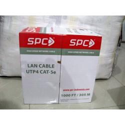 KABEL UTP SPC CAT 5E