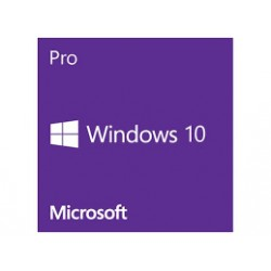 WINDOWS 10 PROFESIONAL 32/64 BIT