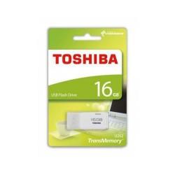 FLASHDISK TOSHIBA HAYABUSHA 16GB