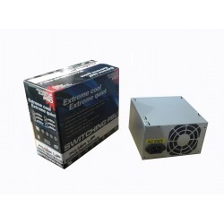 POWER SUPPLY POWER UP 500 WATT