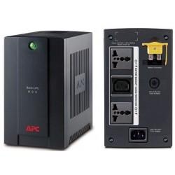 UPS APC BX800LI-MS