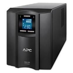 UPS APC SMC1500I