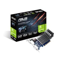 VGA ASUS GT710 2GB
