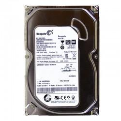 SEAGATE 500GB PC