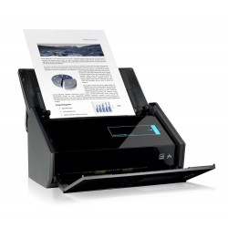 FUJITSU ScanSnap iX500 Wireless