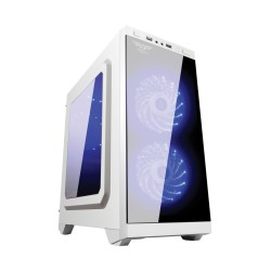 CASING T1G PRO WHITE