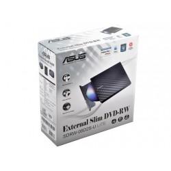 DVD RW ASUS EXTERNAL