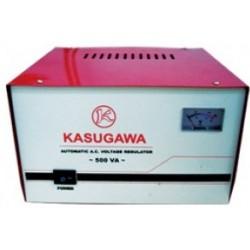 STAVOLT KASUGAWA 500VA