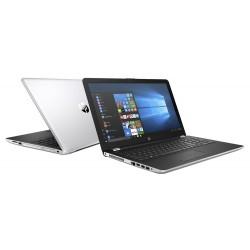 HP 14-BW500AU/ BW501AU AMD