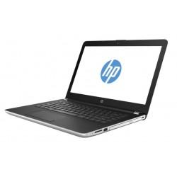 HP 14-BW502AU/ BW503AU AMD