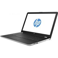 HP 15-BW064AX/65AX/66AX/67AX AMD VGA