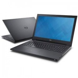 DELL INSPIRON 3567 CORE I3