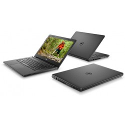 DELL INSPIRON 3467 CORE I3