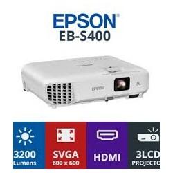 EPSON S400