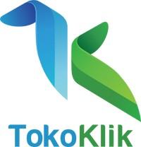 TokoKlik